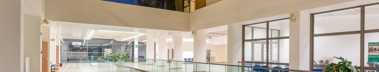 Vicenza Univr Hub